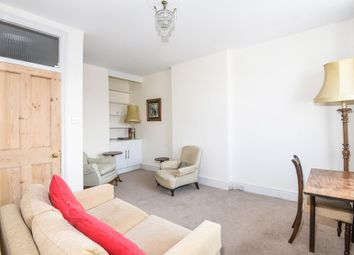 Thumbnail 2 bed flat to rent in Brunswick Gardens, London