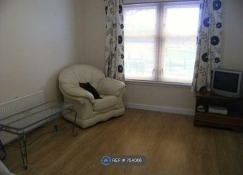 Thumbnail 2 bedroom flat to rent in King Street, Stenhousemuir, Larbert