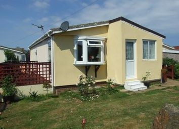 Thumbnail 3 bed property for sale in North Roskear, Camborne, Cornwall