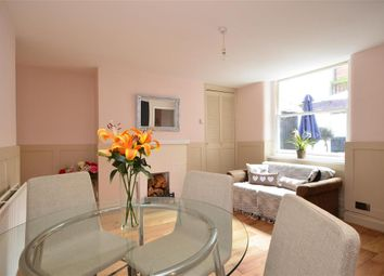 Thumbnail 1 bed flat for sale in Montpelier Road, Brighton, East Sussex