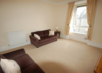 Thumbnail 2 bed flat to rent in George Street, Second Floor Right, 1Hx