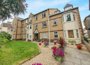 1 bed property for sale in Conway Road, Pontcanna, Cardiff CF11