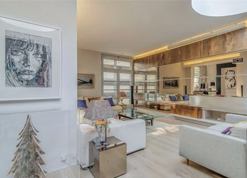 3 bed detached house for sale in Ansleigh Place, London W11
