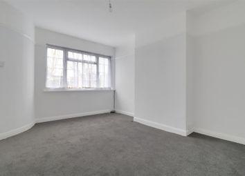 2 bed maisonette for sale in Park Croft, Peel Road, Wealdstone HA3
