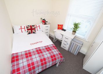 Thumbnail 4 bed shared accommodation to rent in Olinda Street, Portsmouth
