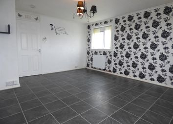 2 bed maisonette for sale in Darlison Avenue, Dumfries, Dumfries And Galloway DG1