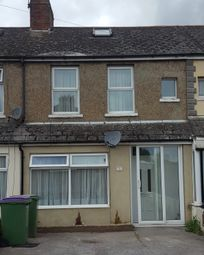 Thumbnail 2 bed terraced house for sale in Heritage Road, Folkestone