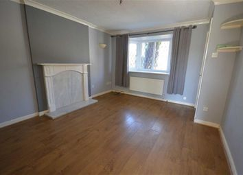 Thumbnail 2 bed semi-detached house to rent in Langland Close, Levenshulme, Manchester, Greater Manchester