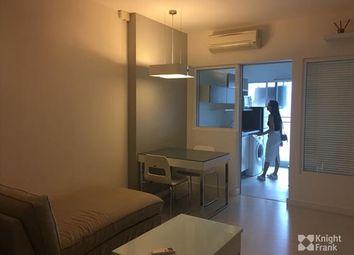 Thumbnail 1 bed apartment for sale in Lat Phrao Rd, Khwaeng Chan Kasem, Khet Chatuchak, Krung Thep Maha Nakhon 10900, Thailand