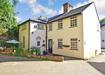 3 bed property for sale in Farleigh Bridge, East Farleigh, Maidstone, Kent ME16
