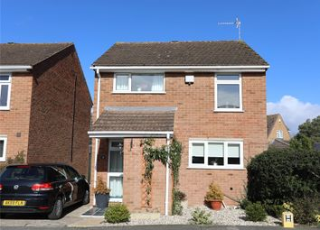3 bed detached house for sale in Pippins Road, Bredon, Tewkesbury, Gloucestershire GL20