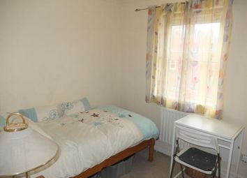 Thumbnail Room to rent in St Lawrence Close, Wellington