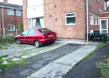 Thumbnail 2 bed flat to rent in Heol Y Graig, Crynant, Neath