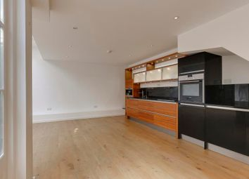 Thumbnail 3 bed property to rent in Crouch Hill, Crouch End