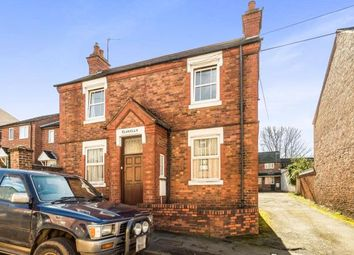 Thumbnail 1 bed flat for sale in Clovelly Court, Kidderminster, Worcestershire