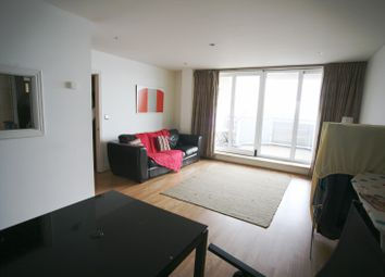 3 bed flat for sale in Wards Wharf Approach, London E16