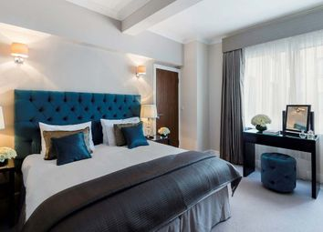 Thumbnail 1 bed flat to rent in Arlington Street, London