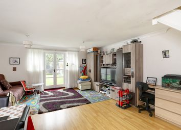 Thumbnail 3 bed terraced house for sale in Stanley Close, London