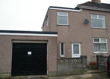 Thumbnail Property for sale in Rodney Avenue, Kingswood, Bristol