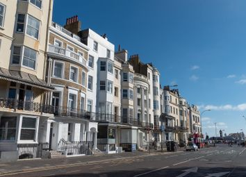 Thumbnail 2 bed flat for sale in Old Steine, Brighton