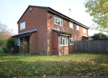 1 bed detached house to rent in Sycamore Walk, Englefield Green, Egham TW20