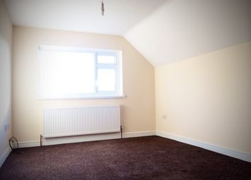 Thumbnail 2 bed flat to rent in The Green, Coalville