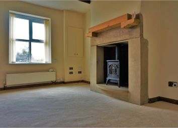 Thumbnail 1 bedroom bungalow for sale in Thorncroft Road, Wibsey