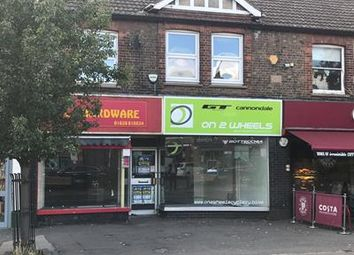 Thumbnail Retail premises to let in 65 The Parade, Bourne End