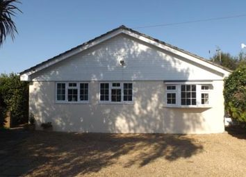 3 bed bungalow for sale in Firs Avenue West, Felpham PO22