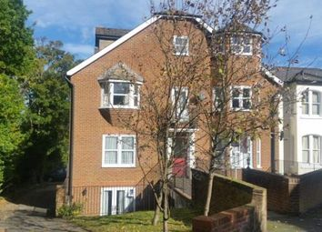 Thumbnail 1 bed flat for sale in Bridge House Court, 34 Upper Bridge Road, Redhill, Surrey
