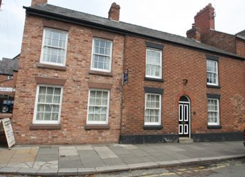 Thumbnail 4 bed town house to rent in High Street, Tarporley