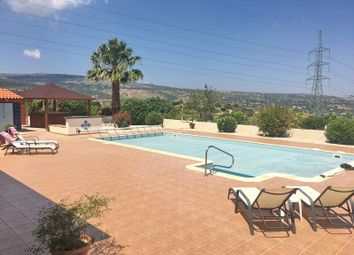 Thumbnail 4 bed country house for sale in Skoulli, Polis, Paphos, Cyprus
