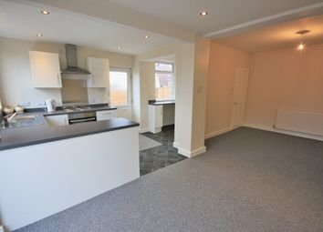 Thumbnail 3 bed semi-detached house for sale in Gathurst Road, Orrell, Wigan