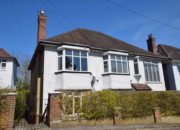 Thumbnail 2 bedroom flat to rent in Greencroft, 13 Wharfdale Road, Bournemouth