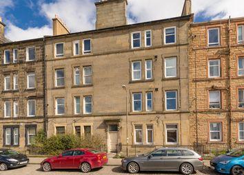 Thumbnail 1 bed flat to rent in Westfield Street, Gorgie, Edinburgh