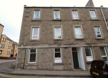Thumbnail 1 bed flat for sale in Thomson Street, Dundee