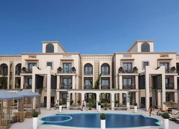 Thumbnail 2 bed apartment for sale in Lapta, Cyprus