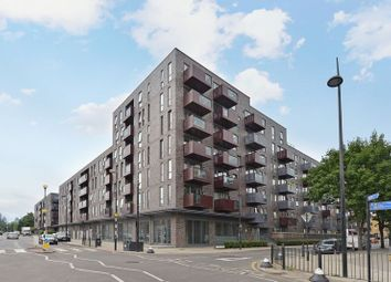 Thumbnail 2 bedroom flat for sale in Graciosa Court, Stepney