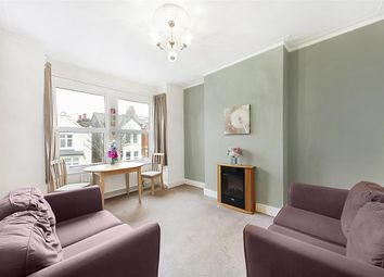 2 bed maisonette for sale in Astonville Street, London SW18
