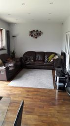 Thumbnail 1 bed flat to rent in Lynmere Road, Welling