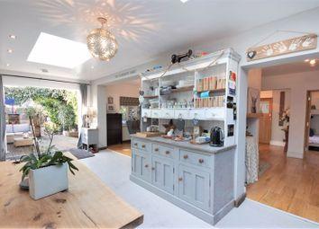 5 bed detached house for sale in Links Avenue, Bognor Regis PO22