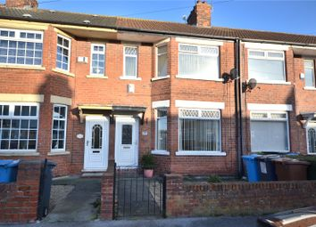 3 bed detached house for sale in Telford Street, Hull HU9