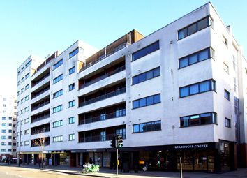 Thumbnail 1 bedroom flat for sale in 476 Caledonian Road, London