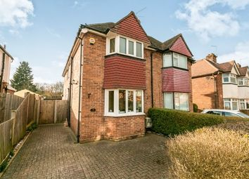 Thumbnail 5 bed property to rent in Cherry Tree Avenue, Guildford