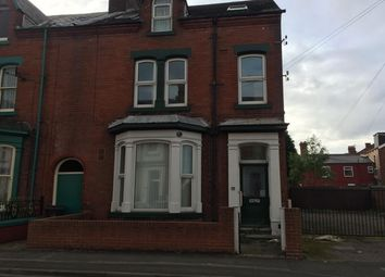 Thumbnail Office for sale in 11 St Pauls Road, Hartlepool