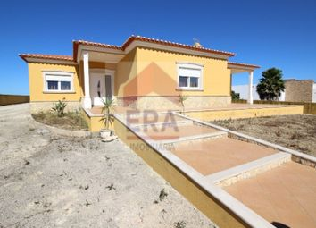 Thumbnail 3 bed detached house for sale in Atouguia Da Baleia, Atouguia Da Baleia, Peniche