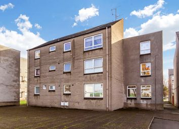 2 bed flat for sale in 23 Dundas Street, Grangemouth FK3