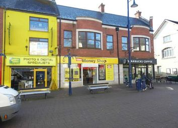 Thumbnail Retail premises to let in Unit 2, 1–5 Kingsgate Street, Coleraine, County Londonderry