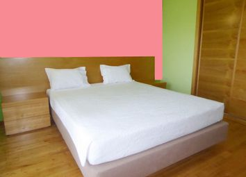Thumbnail Hotel/guest house for sale in P800, Hotel With Housing For 30 People. Portugal, Trás-Os-Montes., Portugal
