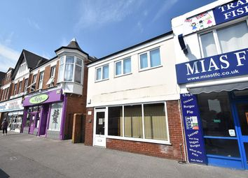 Thumbnail Office for sale in 64 Ashley Road, Poole